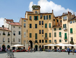 lokal-guide-lucca-toscana