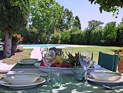 Kock i ert hus i Toscana